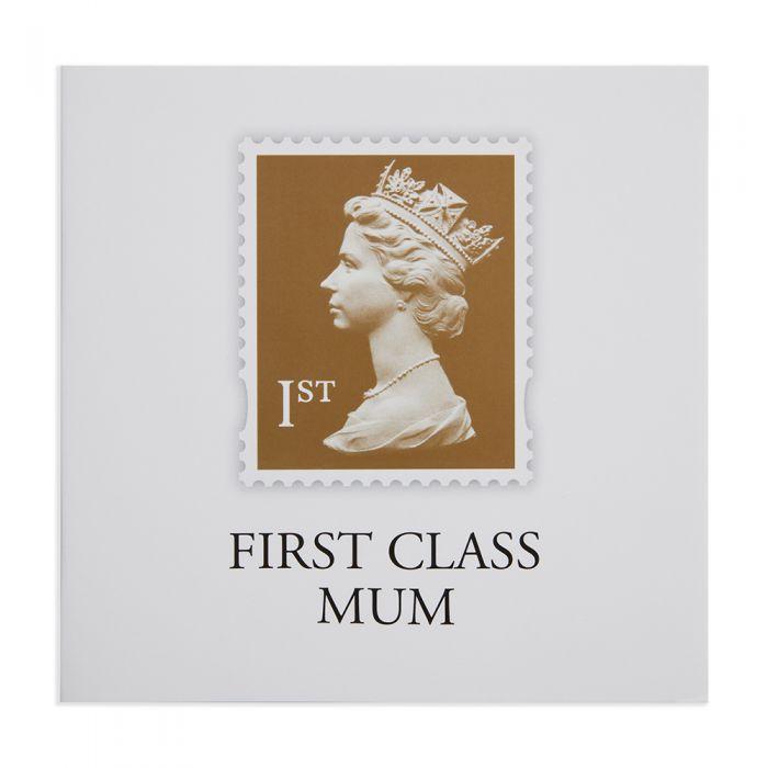Greetings card mum royal mail vm048 royal mail greetings card mum m4hsunfo