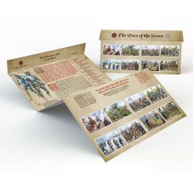 The Wars of the Roses Presentation Pack