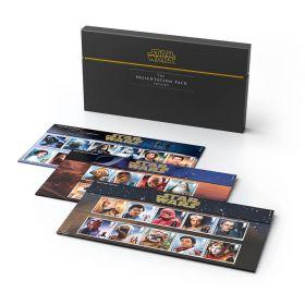 STAR WARS™ Presentation Pack Trilogy