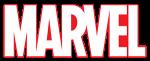 MARVEL First Day Envelope Hulk