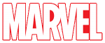 MARVEL Classic Comics Stamp Souvenir Folder