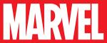 MARVEL Spider-Man Limited Edition Framed Gallery Print