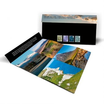 2021 Country Definitives Presentation Pack
