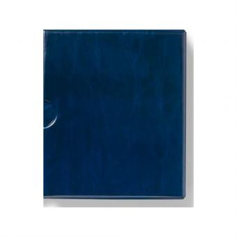 PA781 Coin Cover WIthout Slipcase