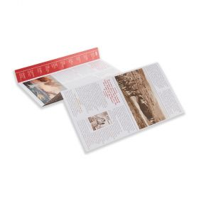 Royal Mail First World War 1916 Presentation Pack