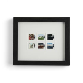 N3085 Royal Mail Framed Pink Floyd Stamps 1