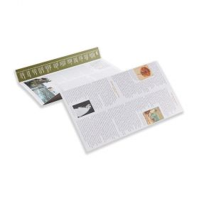 Royal Mail First World War 1915 Presentation Pack