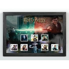 Harry Potter™ Character Frame