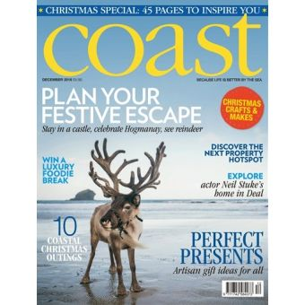 Coast - Save 5% off RRP
