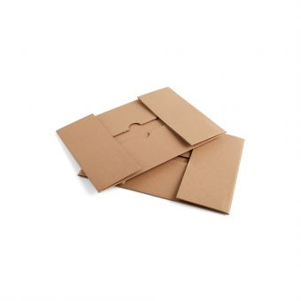 Vow_775 6222 Brown Carton With Lid Pk10 1