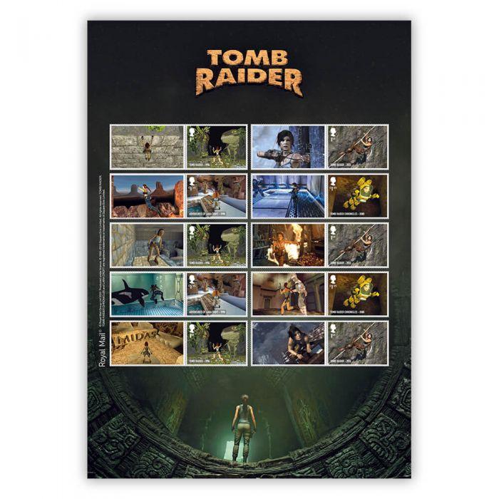 at112-1-video-games-collectors-sheet.jpg