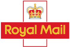 royal-mail-logo.png