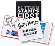 royal-mail-2018-year-pack