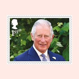 HRH The Prince of Wales 70th Birthday